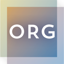 Owner Resource Group